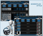Sendeplan Template-Blau 001_chrome