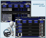 Sendeplan Template-Lila-Blau 002_chrome