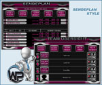 Sendeplan Template-Rosa 005_chrome