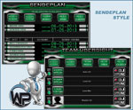 Sendeplan Template-Patrol 011_chrome