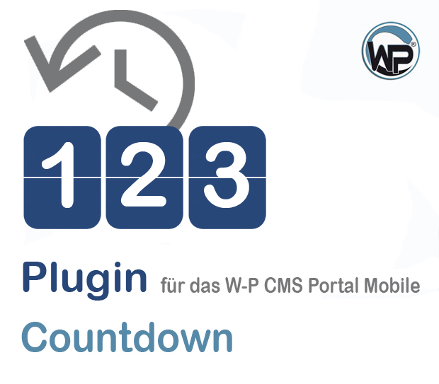 Boxen Plugin - Countdown