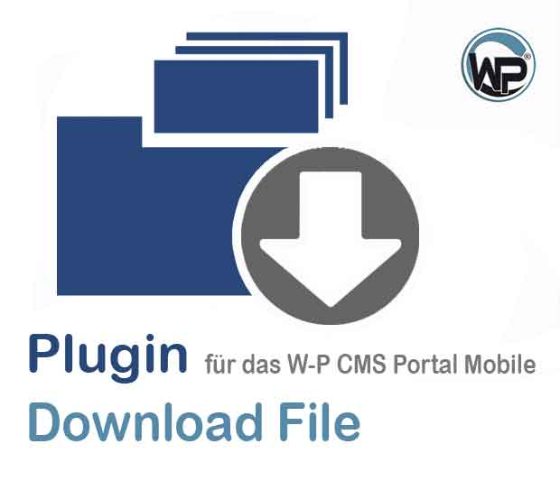 Download File - Plugin