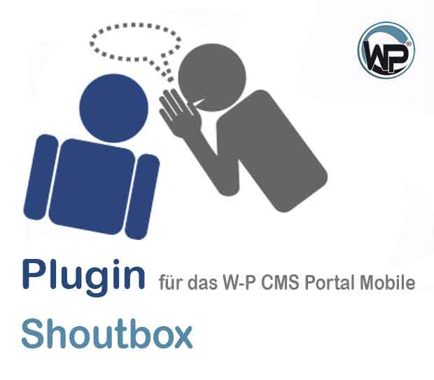 Boxen Plugin - Shoutbox